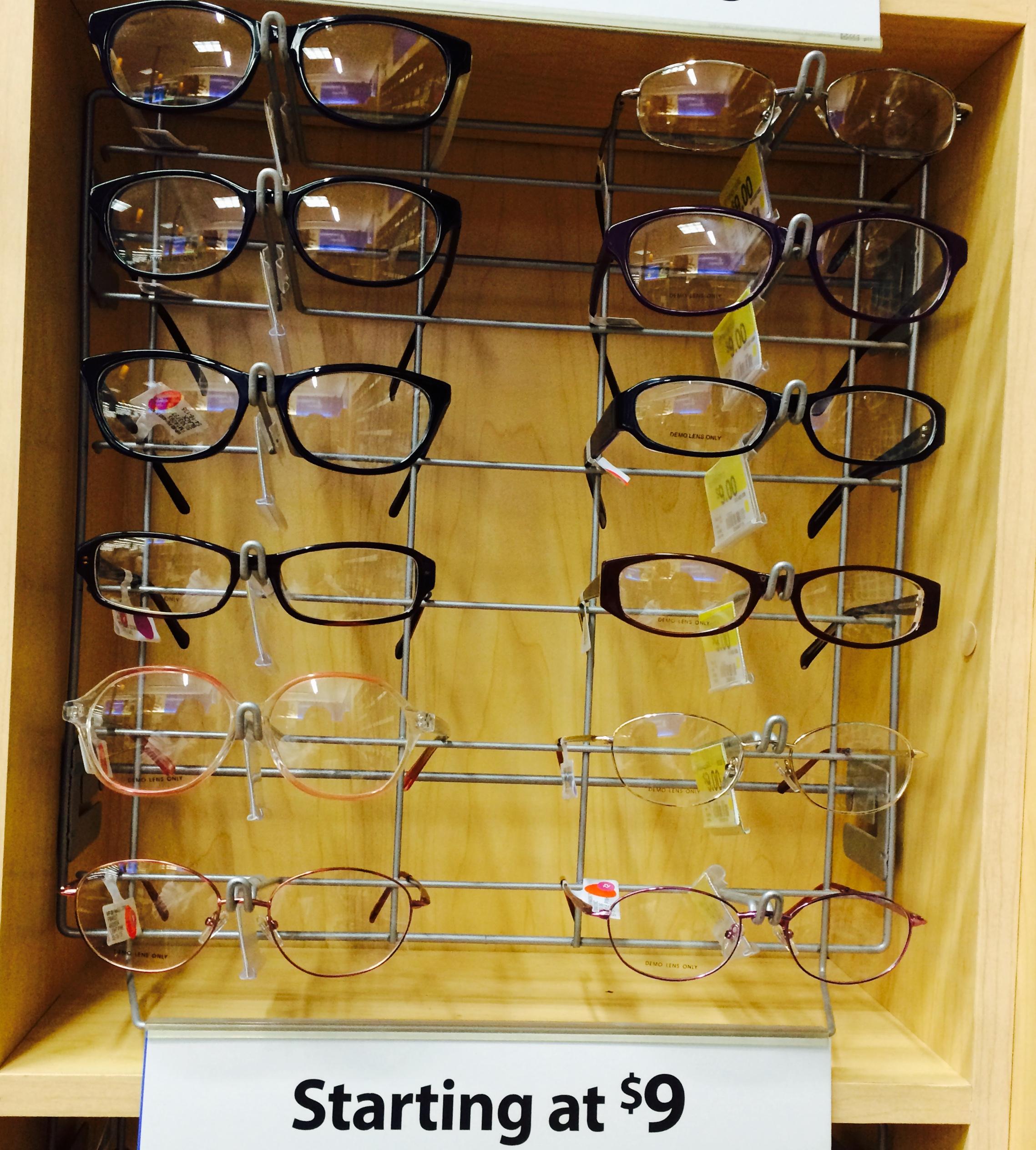 ray ban glasses walmart  walmart ray ban sunglasses