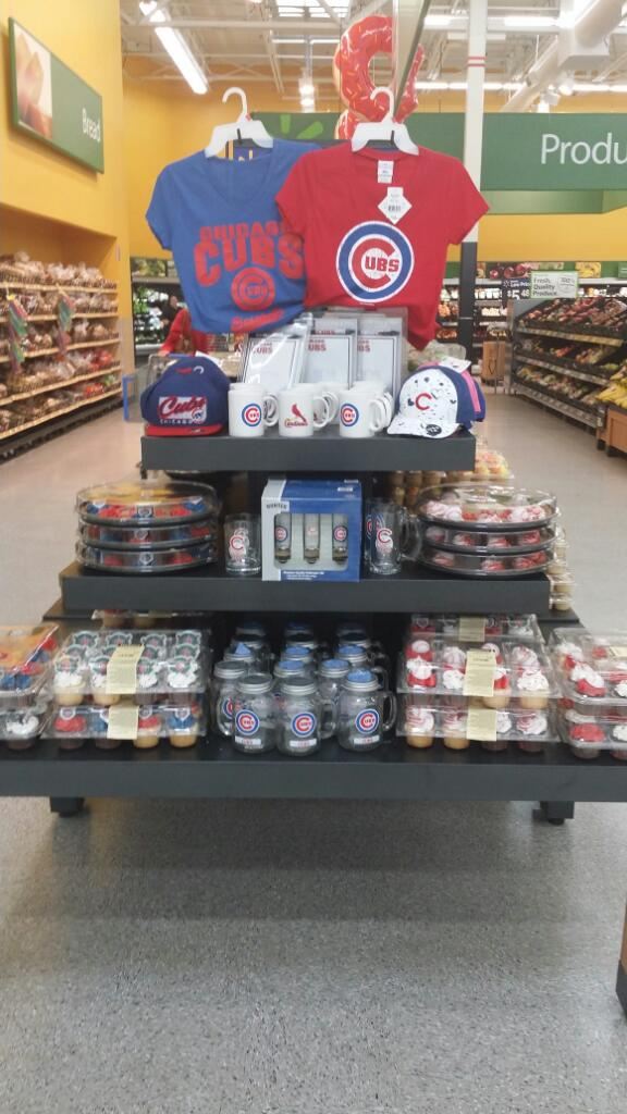 Kewanee Walmart Supercenter - Walmart.com